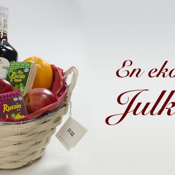 site_jul-banner